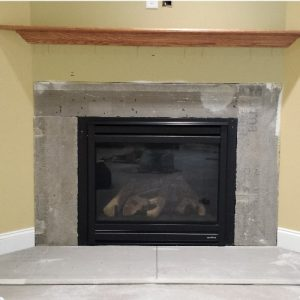 PageLines-Fireplace.jpg